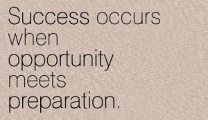 success-opp-prep