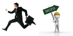 successaway