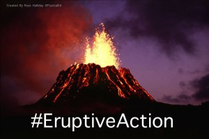 Lava-erupting-from-the-Puu-Oo-vent